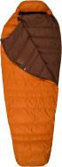Спальный мешок VauDe Marwees 700 DWN -7 левосторонний
