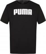 Футболка мужская Puma ACTIVE KA Tee