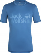 Футболка мужская Jack Wolfskin Sierra
